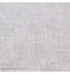papel-de-parede-curiosity-cry-6544-60-66