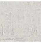 papel-de-parede-curiosity-cry-6544-90-00