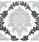 papel-de-parede-damasco-4628-29