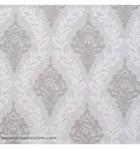papel-de-parede-damasco-6949-10