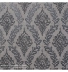papel-de-parede-damasco-6949-15