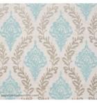 papel-de-parede-damasco-6949-18