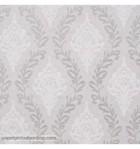 papel-de-parede-damasco-6949-37