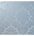 papel-de-parede-damasco-azul-e-prata-5288-4