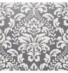 papel-de-parede-damasco-branco-cinza-922