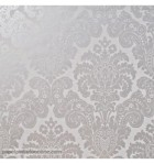 papel-de-parede-damasco-cinzento-e-prata-5288-2