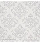 papel-de-parede-damasco-cortina-786-04