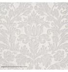 papel-de-parede-damasco-cortina-787-01