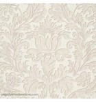 papel-de-parede-damasco-cortina-787-02
