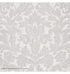 papel-de-parede-damasco-cortina-787-03