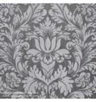 papel-de-parede-damasco-cortina-787-04