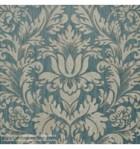 papel-de-parede-damasco-cortina-787-05