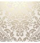 papel-de-parede-damasco-dourado-925