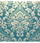 papel-de-parede-damasco-dourado-turquesa-924
