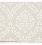 papel-de-parede-damasco-fd40987