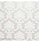 papel-de-parede-damasco-fussion-88015