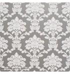 papel-de-parede-damasco-fussion-88018