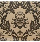 papel-de-parede-damasco-negro-fundo-dorado-imitacao-textura-tipo-tecido-966