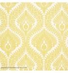 papel-de-parede-damasco-new-art-38-25-54