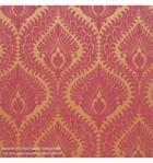 papel-de-parede-damasco-new-art-382567