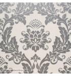 papel-de-parede-damasco-prateado-fundo-beje-imitacao-textura-tipo-tecido-961