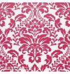 papel-de-parede-damasco-rojo-carmin-923