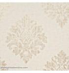 papel-de-parede-damasco-tempus-fi2002