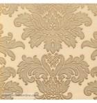 papel-de-parede-damask-110a