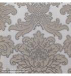 papel-de-parede-damask-111a