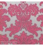 papel-de-parede-damask-111b