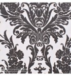 papel-de-parede-damask-925a