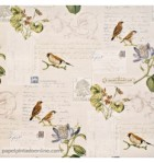 papel-de-parede-dekora-natur-6-95948-2