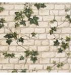 papel-de-parede-dekora-natur-6-9804-34