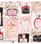 papel-de-parede-eau-de-parfum-options-2-670500