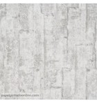 papel-de-parede-efeito-cimento-cinza-lucca-68677