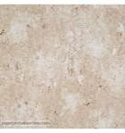 papel-de-parede-efeito-cimento-lucca-68652