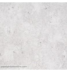 papel-de-parede-efeito-cimento-lucca-68654