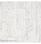 papel-de-parede-efeito-cimento-lucca-68678