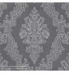 papel-de-parede-elegance-93677-2