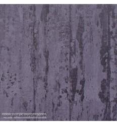 papel-de-parede-elements-46532