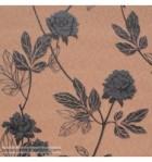 papel-de-parede-eterna-5913-11