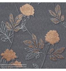 papel-de-parede-eterna-5913-15