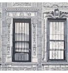 papel-de-parede-fachadas-vallila-5235-1