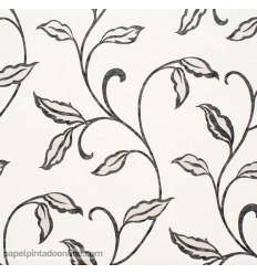 papel-de-parede-floral-4886-1