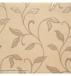 papel-de-parede-floral-4886-4