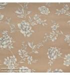 papel-de-parede-floral-5912-10-18