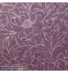 papel-de-parede-floral-babylone-bab16725114