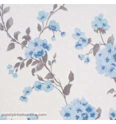 papel-de-parede-floral-city-glam-5961-08