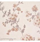 papel-de-parede-floral-city-glam-5961-38