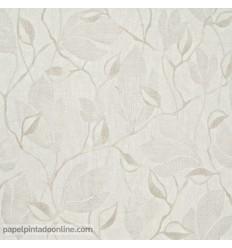papel-de-parede-floral-cortina-784-01